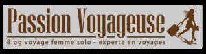 passion voyageuse