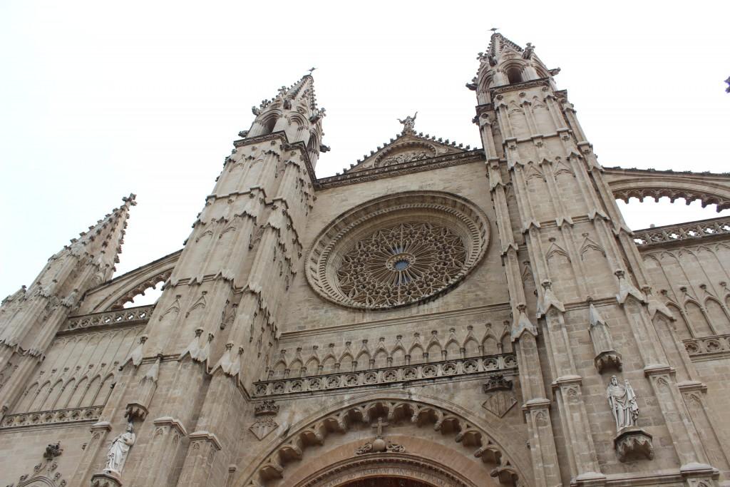Pourquoi j'ai changé d'avis sur Majorque ?