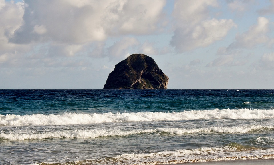 Comment trouver un vol pas cher pour les Antilles ?