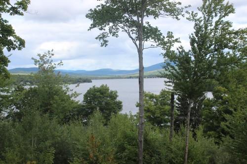 quebec lac