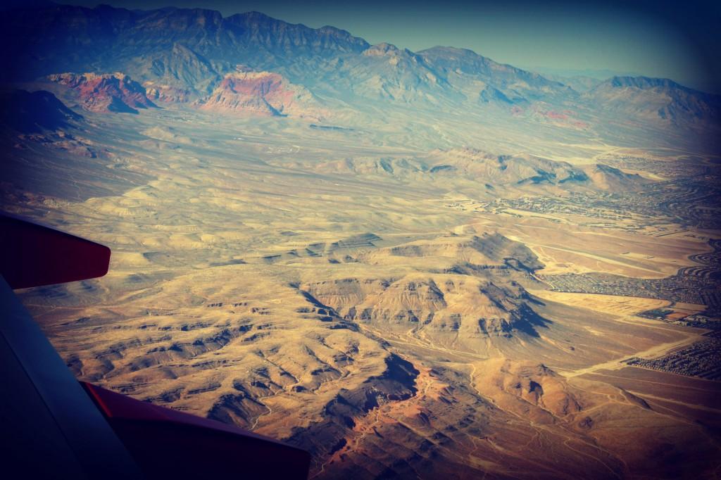 15 trucs à savoir pour voyager seule aux USA