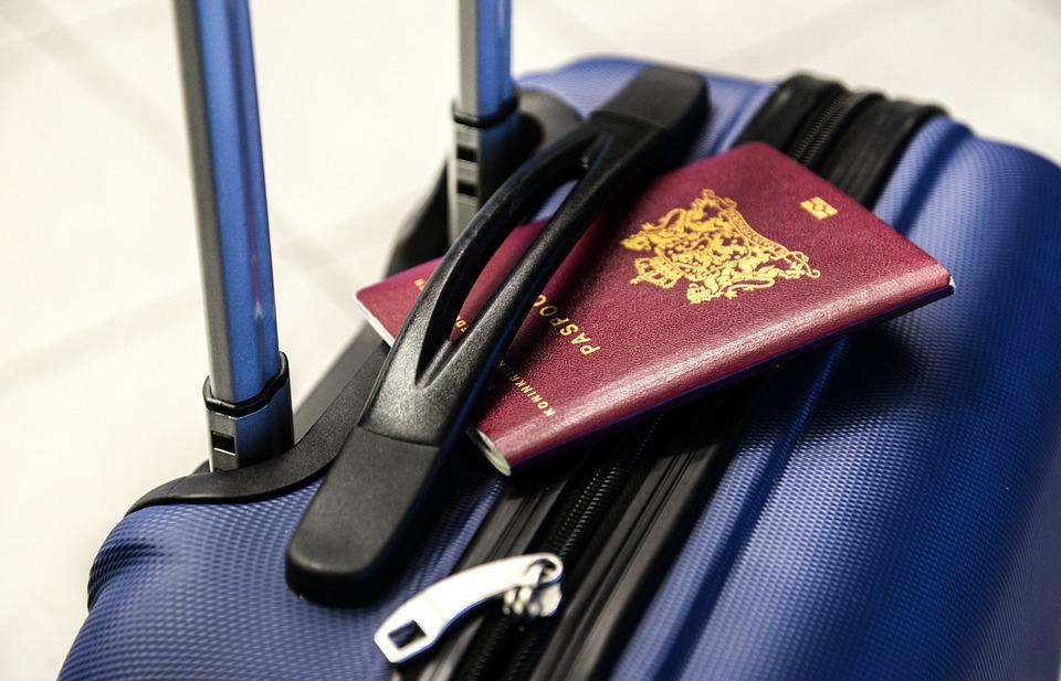 5 astuces pour trouver un billet d'avion pas cher !