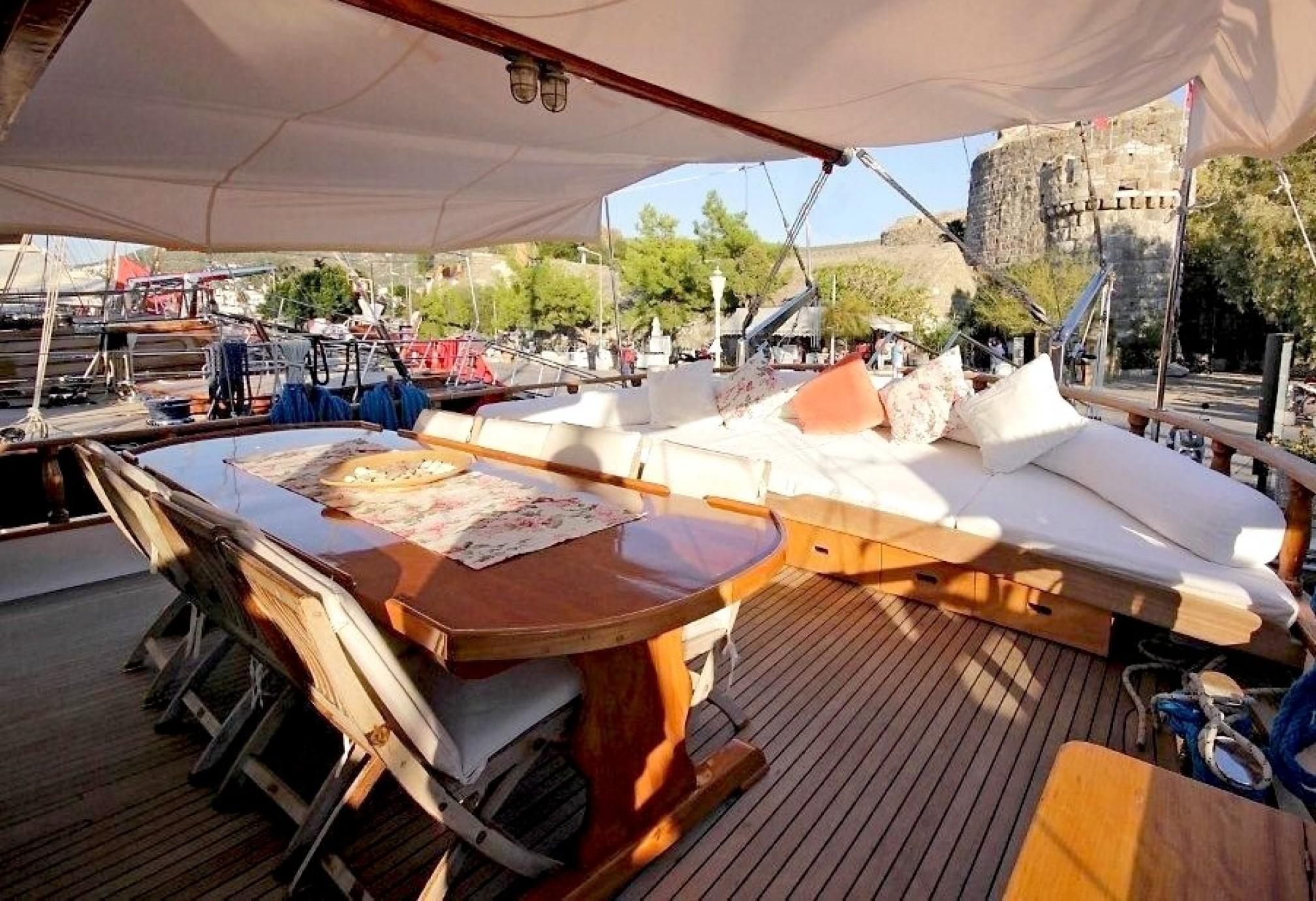 Croisière Cyclades unique + séjour 5* SPA (septembre 2016)