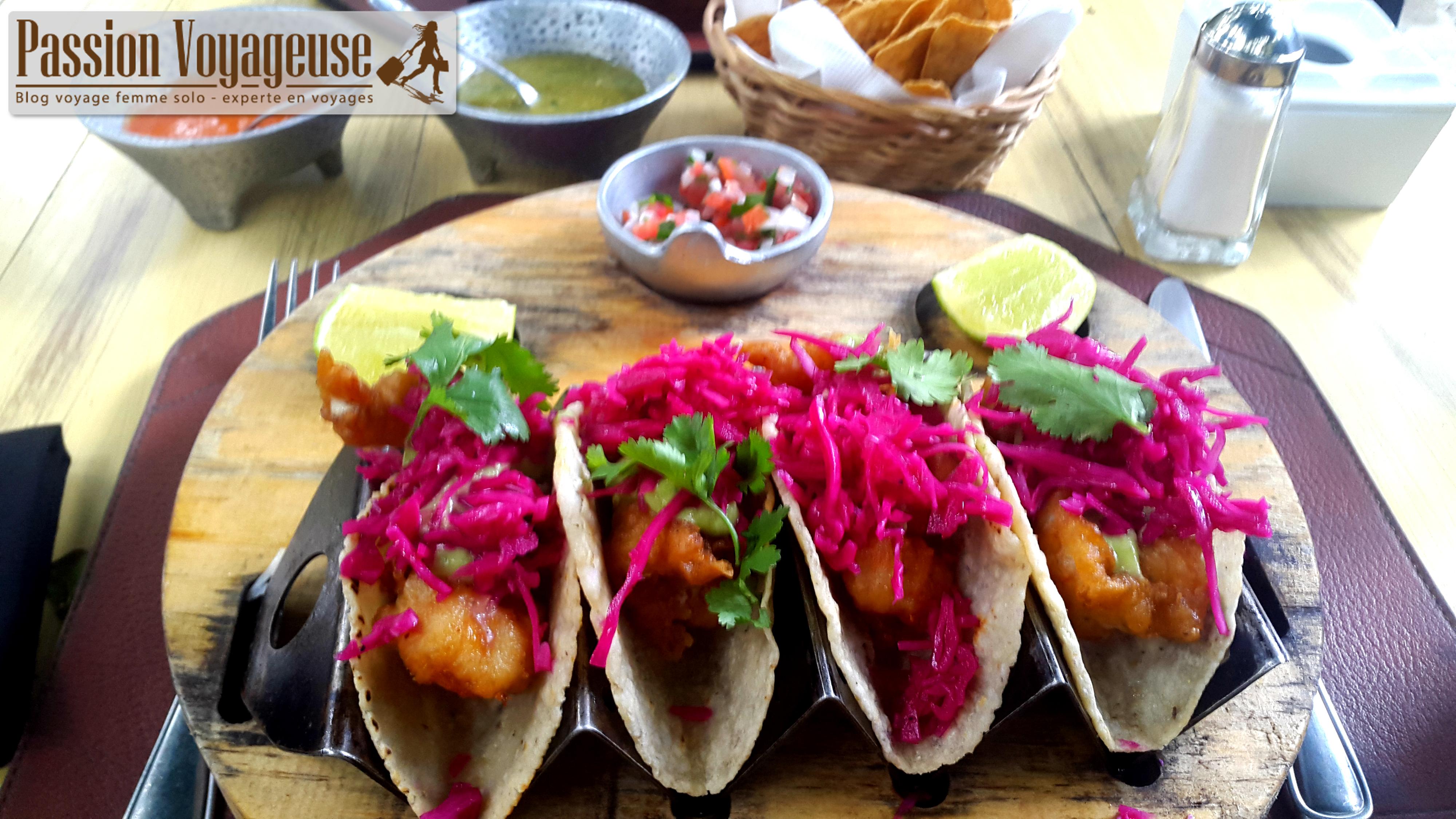 tacos mexique yucatan resto