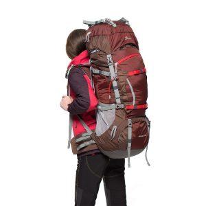 sac a dos voyage