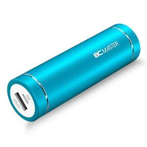 batterie externe voyage