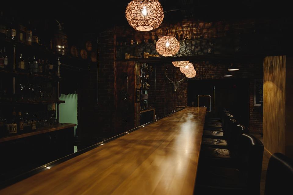 Des bars «Speakeasy» à Montréal, c'est quoi exactement ?