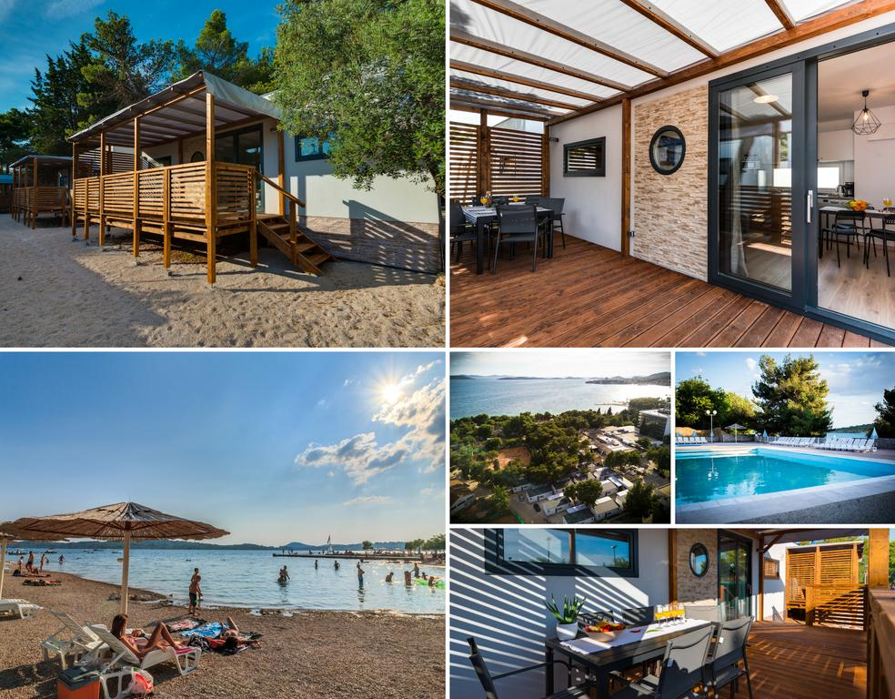 camp miller homes vodice