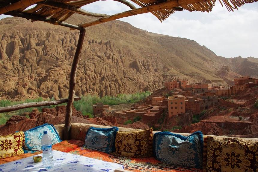 Séjour ZEN Sophro Maroc : à ne pas rater !
