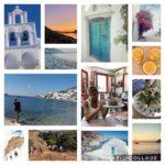 amorgos-voyage-groupe-femmes-grece-severine