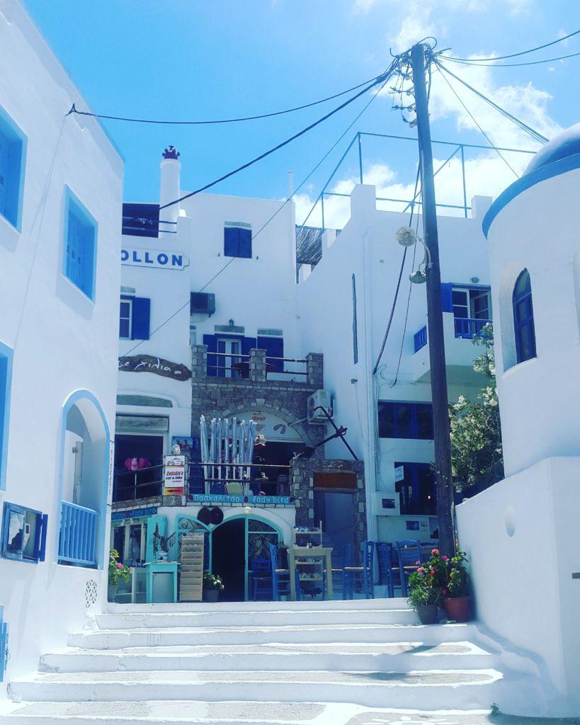 amorgos-aegiali-village-port-restaurant