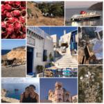 voyage-femmes-amorgos-grece-ensemble-passionvoyageuse-severine
